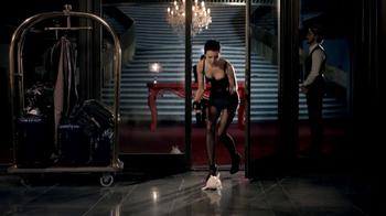 The Cosmopolitan Hotel Las Vegas TV Spot, Song Black Rebel Motorcycle Club - Thumbnail 10