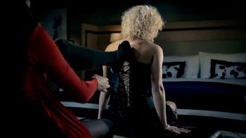 The Cosmopolitan Hotel Las Vegas TV Spot, Song Black Rebel Motorcycle Club - Thumbnail 2
