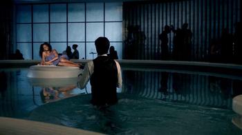 The Cosmopolitan Hotel Las Vegas TV Spot, Song Black Rebel Motorcycle Club - Thumbnail 5