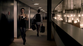 The Cosmopolitan Hotel Las Vegas TV Spot, Song Black Rebel Motorcycle Club