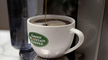 Advanced ketone and green coffee cleanse