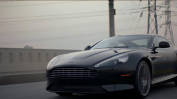 Firestone Complete Auto Care TV Spot, 'Beautiful Thing'