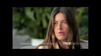 TrueCar TV Spot, 'Certificate'