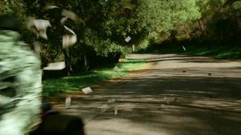 GEICO Motorcycle Insurance TV Spot, 'A Ride' Song by The Allman Brothers - Thumbnail 3