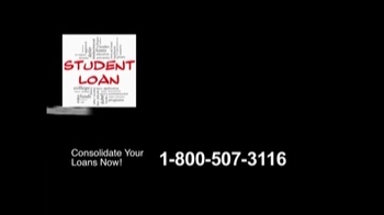 Student Loan TV Spot - Thumbnail 10