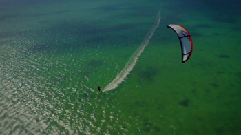 The Florida Keys & Key West TV Spot, 'Surrounded by Water' - Thumbnail 1