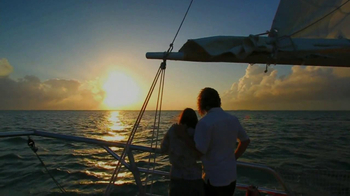 The Florida Keys & Key West TV Spot, 'Surrounded by Water' - Thumbnail 10