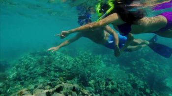 The Florida Keys & Key West TV Spot, 'Surrounded by Water' - Thumbnail 2
