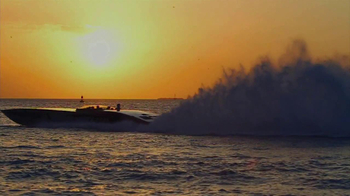 The Florida Keys & Key West TV Spot, 'Surrounded by Water' - Thumbnail 4