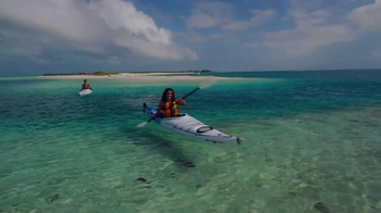 The Florida Keys & Key West TV Spot, 'Surrounded by Water' - Thumbnail 5