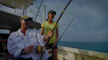 The Florida Keys & Key West TV Spot, 'Surrounded by Water' - Thumbnail 7
