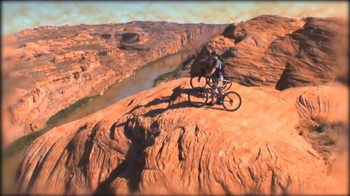 Moab TV Spot, 'Ask Yourself'