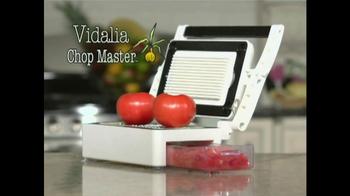 Chop Master TV Spot  - Thumbnail 2