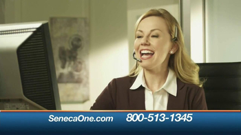 SenecaOne TV Spot, 'Personal Injury Claim' - 960 commercial airings