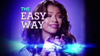 X Out TV Spot, 'Keep It Simple' Featuring Zendaya