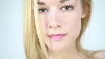 Streamate TV TV Spot, 'Olivia'