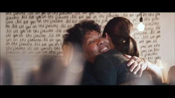 American Express TV Spot, 'The Journey Never Stops for Natalie Young' - Thumbnail 7