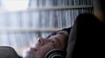 Cadillac TV Spot, 'The Daring: Steve Wozniak'