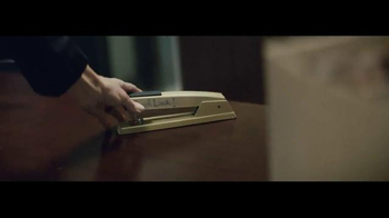 Fidelity Investments TV Spot, 'Good Luck' - Thumbnail 5