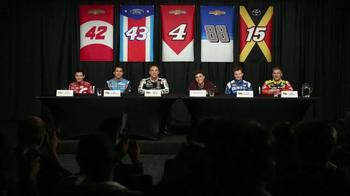 Press Conference thumbnail