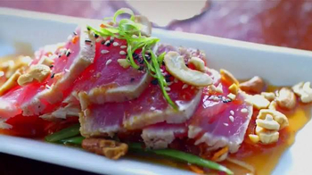 The Florida Keys & Key West TV Spot, 'Something Great to Eat' - Thumbnail 7