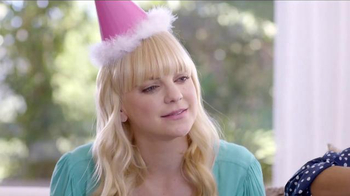 PetSmart TV Spot, 'Partners in Pethood: Welcome to Pethood' Ft. Anna Faris - Thumbnail 8