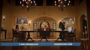 Progressive Insurance Tv Commercial Box Of Love Ispot Tv