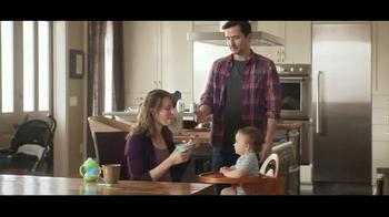 Kraft Macaroni & Cheese TV Spot, 'Airplane Detour'