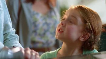 Walt Disney World TV Spot, 'I Wish' - Thumbnail 3