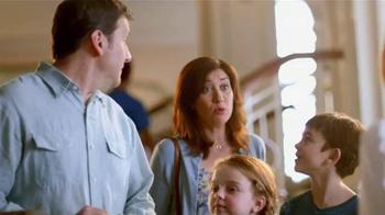 Walt Disney World TV Spot, 'I Wish' - Thumbnail 4