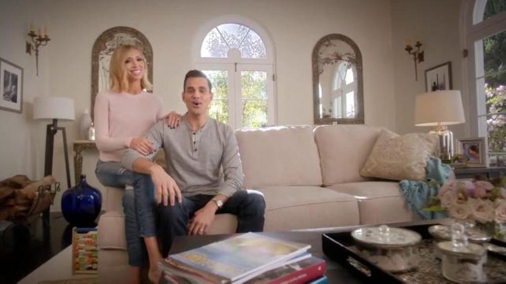 Ashley Furniture Homestore Presidents Day Savings Event