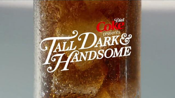 Tall, Dark and Handsome thumbnail
