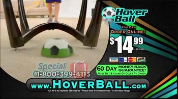 Hover Ball TV Spot - Thumbnail 10