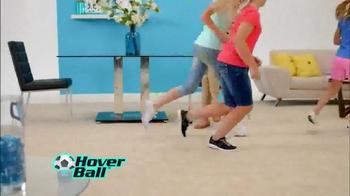 Hover Ball TV Spot - Thumbnail 5