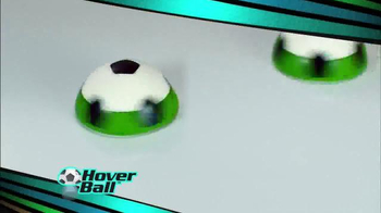 Hover Ball TV Spot - Thumbnail 7