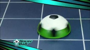 Hover Ball TV Spot - Thumbnail 8