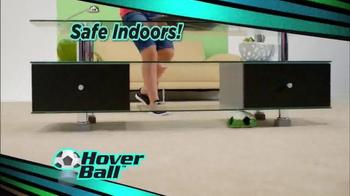 Hover Ball TV Spot - Thumbnail 9