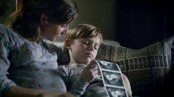 Zillow TV Spot, 'Family Search'