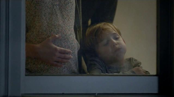 Zillow TV Spot, 'Family Search' - Thumbnail 6