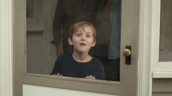 Zillow TV Spot, 'Family Search' - Thumbnail 8