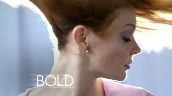 ACE Hardware TV Spot, 'Paint Studio Beauty Breakthrough'
