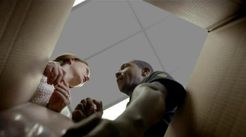 UPS Store TV Spot, 'Seven of Everything'