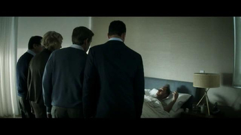 Invesco TV Spot, 'Separating Knowledge From Financial Noise: Roger' - Thumbnail 3