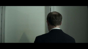 Invesco TV Spot, 'Separating Knowledge From Financial Noise: Roger' - Thumbnail 6