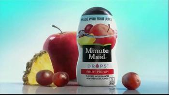 Drop the Juice thumbnail