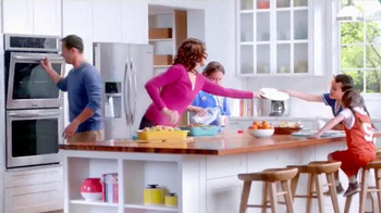 Frigidaire Gallery TV Spot, 'Saving Innovations' - Thumbnail 9
