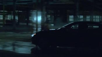 Pennzoil Platinum TV Spot, 'Speeding Car'