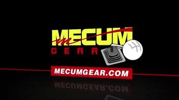 Mecum Gear thumbnail