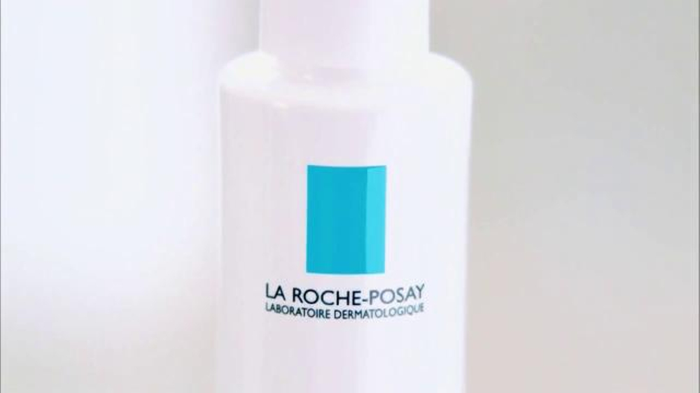 La Roche Posay Effaclar Tv Spot Ispot Tv