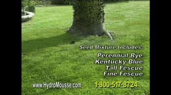 Hydro Mousse TV Spot - Thumbnail 8
